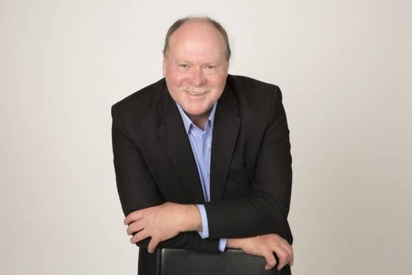 Craig O'Brien Business coaching success