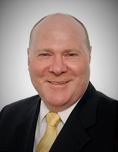 Perth Business Coach